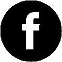Facebook Electindo