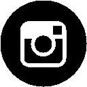 Instagram Electindo